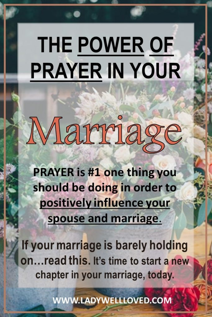 divorce, marriage, husband, wife, spouse, relationship, prayer, marriage