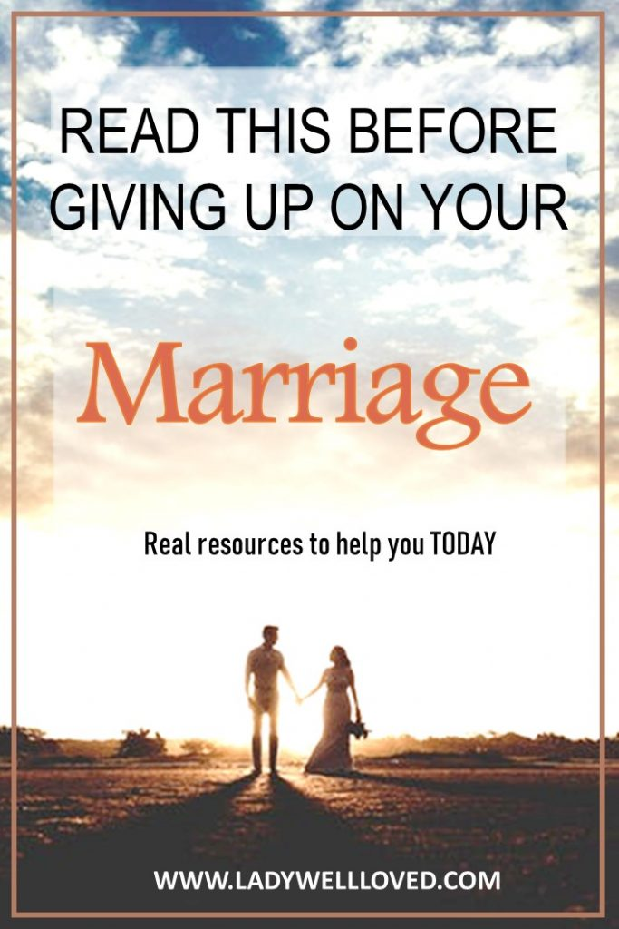 marriage, love, relatioship