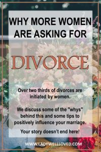 marriage, divorce, husband, wife, family how to save my marriage. what to do before getting divorced. how to stop divorce.