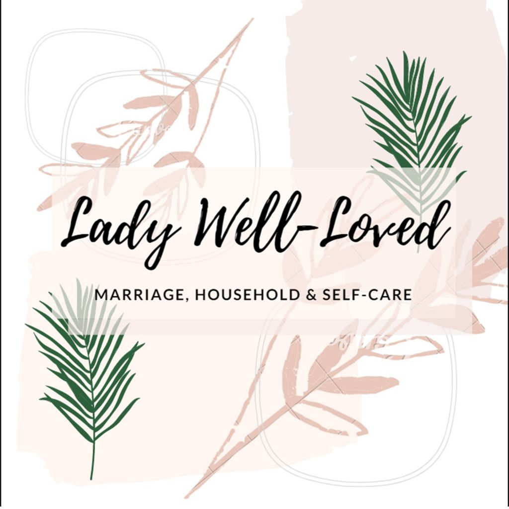 ladywellloved